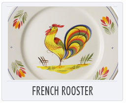 french-rooster.jpg