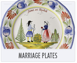 marriage-plates.jpg