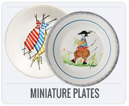 mini-plates.jpg