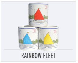 rainbow-fleet-mugs.jpg
