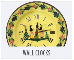 wall-clocks.jpg